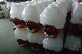 Utilize potência agrícola o pulverizador com a Bomba do Pistão de Alta Pressão (3WZ-800)