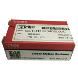 Roland RS-640 SJ-645 SJ-745 Xj-740 FJ-740 SJ-540 FJ-540 VP540 THK SSR-15xw Sistemas de movimiento lineal Roland Bloque guía del rodamiento