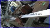 Il cappotto della polvere 7003 T6 anodizza i tubi/tubo/tubazione della lega di alluminio