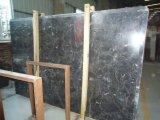 건축재료를 위한 어두운 Emperador 또는 브라운 아이랜드 대리석 큰 석판