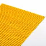 الصين صاحب مصنع زاويّة فحمات متعدّدة حاسوب غور صفح/لون