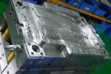 Couvrir-Franc automobile moulage par injection en plastique de Rhésus \ main gauche de ceinture de porte