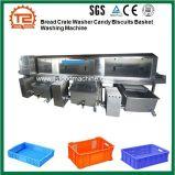 Китай хлеб ящик шайбу конфеты печенье корзину стиральная машина