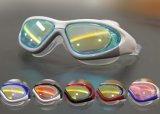 Усовершенствованная обесцвечивание Anti-Fog УФ есть очки для взрослых