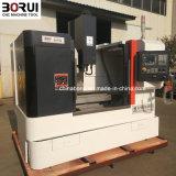 CNC Bearbeitung-Mitte Xh7124