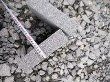 G603/G654/G682 гранита кубики льда в Парк/сад/подъездная дорожка Flamed/природных Split/Пропил асфальтирование гранита