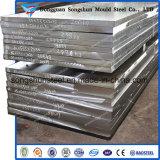 Piatto d'acciaio speciale 1.2316 acciaio inossidabile 1.4021 1.2083