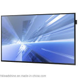 Tela Full HD Monitor LED comercial