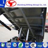 판매를 위한 가벼운 덤프 트럭 또는 바퀴 트럭 또는 소형 트럭