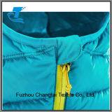 Les femmes Lumière Down Jacket pour usure extérieure et intérieure