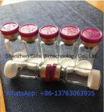 Polvo liofilizado Pentadecapeptide Bpc157/Bpc-157 (5mg/vial) de los péptidos