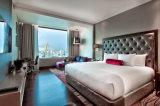 [و] فندق أثاث لازم أربعة فصول فندق أثاث لازم مموّن تجاريّة فندق أثاث لازم غرفة نوم مجموعة [إيوروبن] أسلوب