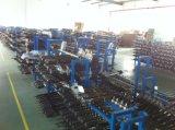 Коробка передач гидравлической системы рулевого управления для Toyota Camry Lexus E300 (44250-33331/44250-33320/44250-AA010)