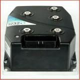 熱い販売のカーティスゴルフカートのための遠隔プログラム可能なACモーターコントローラ1232e-2321 24V-250A