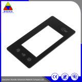 Kundenspezifischer Sicherheits-Kennsatz-Drucken-Screen-Panel-Aufkleber