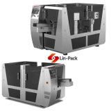 Автоматическая роторная машина упаковки для оборудования машины упаковки мешка Premade для порошка