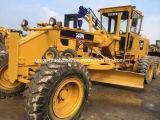 Usados na Cat a Caterpillar 140h Hidráulica Motoniveladora com Ripper Bom Preço