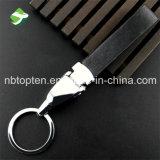 Chaîne principale de la Chine de promotion de cuir en gros de fabrication