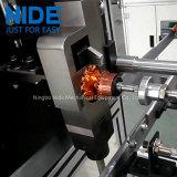 De automatische Wig die van de Isolatie van de Groef van de Rotor van het Anker van de Motor Machine opnemen