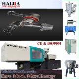 Machine Hjf80 de moulage par injection de moteur servo