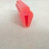 U-Profilstäbeschüttel-apparatbildschirm schützen Uräthan-Gummi-Produkte