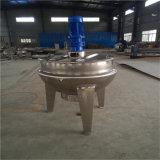 Вертикальный Industrical продовольственной плита