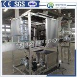 Machine/3 갤런을 채우는 완전히 자동적인 물 5개 갤런 배럴 물 충전물 기계 가격