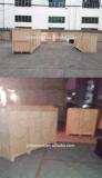 Viruta Mounter/SMD de SMT que coloca la selección de la máquina/LED y la máquina del lugar