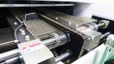 Bleifreies SMT Rückflut-Lötmittel-Gerät/weichlötende Maschinen-/Rückflut-Ofen-Maschine