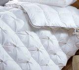 Novo tipo bom do ganso Comforter/Duvet/Quilt do Sell para baixo