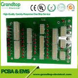 Berufs-Soem-Service-Automat PCBA