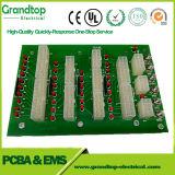Dispositivo automático PCBA do serviço profissional do OEM