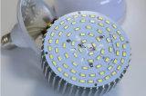 100W bulbo inteligente del poder más elevado LED para la industria