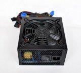 De perfecte Levering van de Macht van PC van de Desktop 1000W van het Ontwerp ATX