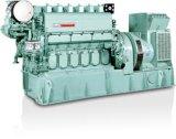 Двигатель морского пехотинца бензинового двигателя двигателя дизеля двигателя Deutz малый