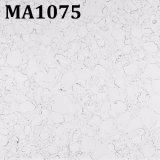 [بويلدينغ متريلس] مموّن بيضاء مرح [كونترتوب] لأنّ صوّان [كونترتوب]