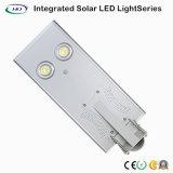 15W двойной источник света светодиодный индикатор с микросхемой Epistar солнечной энергии