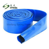 Verstärkter Belüftung-Bewässerung-Schlauch-Wasser-Rohr-/Wasser-Bewässerung-Einleitung Belüftung-Schlauch/Hochdruck-Belüftung-Garten-Schlauch