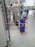 Automatische Sprankelende Drank/Sap/Drank die Machines maken