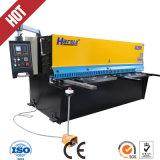 De hete Verkopende Hydraulische Machine van de Scheerbeurt met Lage Prijs