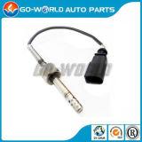 Détecteur de température de gaz d'échappement pour le numéro d'OEM de VW d'Audi : 036906088c/27320298/7451919/11919
