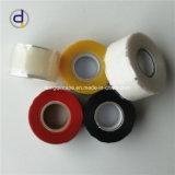 Исходным производителем для предохранения силиконовые ленты
