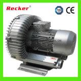 ventilatore dell'acquario del ventilatore di aria del fishpond di 610h16 2.2kw