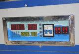 Высоко точный автоматический регулятор инкубатора температуры и влажности Xm-18e