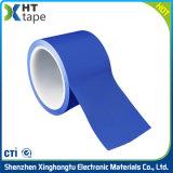 Bande adhésive de cachetage d'isolation électrique imperméable à l'eau d'emballage