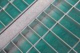 Высокопроизводительные краски для покраски