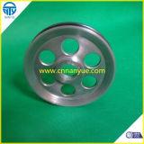 puleggia di combinazione del rivestimento di ceramica 120-a/B