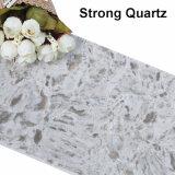 Pedra de quartzo multicor mesmo como Cambira para bancadas de trabalho