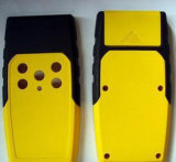二重カラー精密注入のプラスチック形成の部品