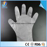 Cpe-Handschuh
